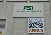 Style Africa