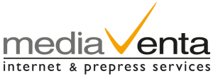 mediaventa – internet & prepress services