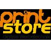 Printstore – Digitale Werbetechnik